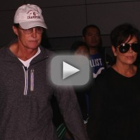 Kris-jenner-and-bruce-jenner-back-on