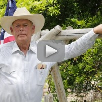 Cliven-bundy-said-what