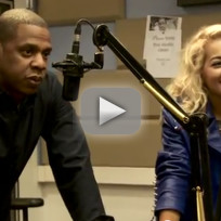 Rita-ora-denies-affair-with-jay-z