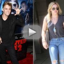Aaron-carter-to-hilary-duff-i-love-you-forever