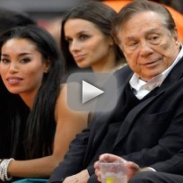 Donald sterling audio more racist comments