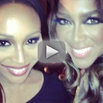 Cynthia-bailey-defends-kenya-moore
