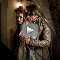 Lena-headey-on-game-of-thrones-rape-felt-great