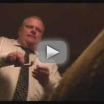 Rob-ford-crack-video