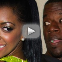 Kordell-stewart-on-porsha-williams