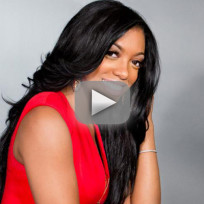 Porsha-williams-apologizes-for-violence