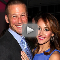 Ashley hebert jp rosenbaum expecting a boy