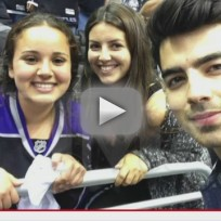 Joe-jonas-endorses-high-school-president