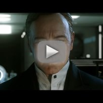 Call of duty advanced warfare trailer