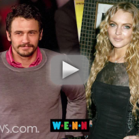 James-franco-i-didnt-bone-lindsay-lohan
