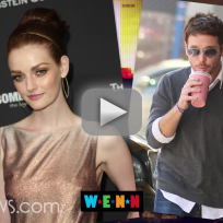 Kevin-connolly-lydia-hearst-split