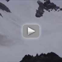 Sasquatch Video: Real or Fake?!