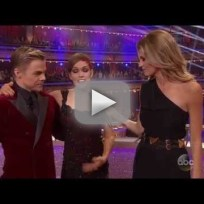 Amy-purdy-and-derek-hough-argentine-tango