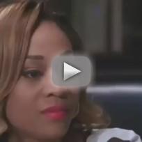 Love & Hip Hop Atlanta Season 3 Trailer