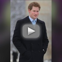 Prince-harry-twerking