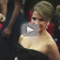 Katie-couric-returning-to-today-staff-says-no-way
