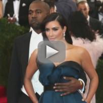 Kim Kardashian Racism Comments