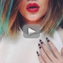 Kylie Jenner: Sexy Instagram Photos Galore