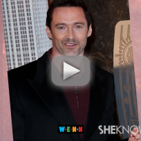 Hugh-jackman-treated-for-cancer