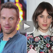Chris-martin-and-alexa-chung-dating-now