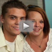 Catelynn lowell pregnant with baby number 2