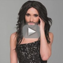 Conchita-wurst-wins