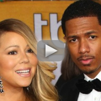 Nick-cannon-denies-mariah-carey-divorce-rumors