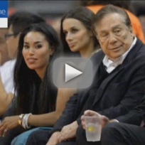 Donald sterling v stiviano is racist