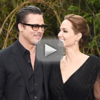 Angelina-jolie-on-wedding-plans