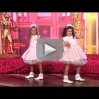 Sophia-grace-and-rosie-perform-dark-horse-on-ellen