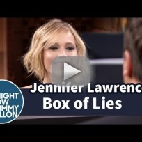 Jennifer-lawrence-versus-jimmy-fallon