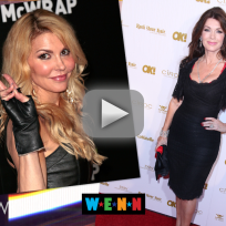 Brandi-glanville-lisa-vanderpump-feud-rages-on