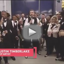 Justin-timberlake-billboard-music-awards-speech