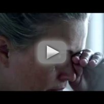 Taryn Brumfitt - Embrace Movement Video