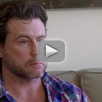 True Tori: Dean McDermott Admits Suicidal Thoughts