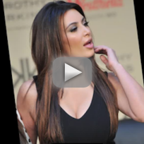 Kim Kardashian Wedding: What Do We Know?