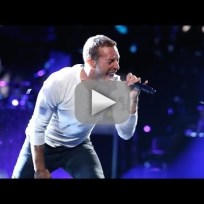 Coldplay - A Sky Full of Stars (The Voice)