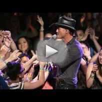Tim-mcgraw-city-lights-the-voice