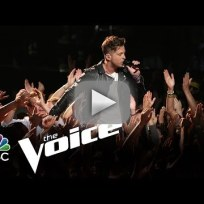 Onerepublic-love-runs-out-the-voice
