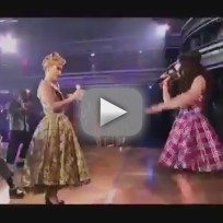Iggy-azalea-dancing-with-the-stars-season-18-finale-performance