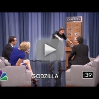 The-tonight-show-charades-charlize-theron-vs-josh-hartnett