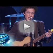 Phillip-phillips-and-sam-woolf-duet