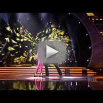American Idol Season 13 Finale Performances
