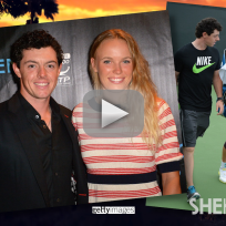 Caroline woznicaki and rory mcilroy breakup