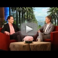 Jim-parsons-on-ellen