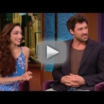 Maksim-chmerkovskiy-and-meryl-davis-on-wendy-williams