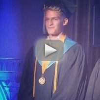 Cody-simpson-graduation-speech-clip