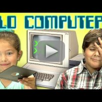 Kids-react-to-old-computers