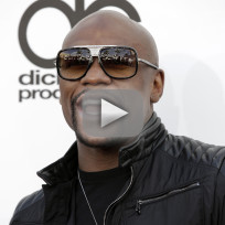 Floyd Mayweather to TI: These Hoes Ain't Loyal!