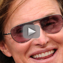 Bruce-jenner-unhappy-weird-at-kimye-wedding